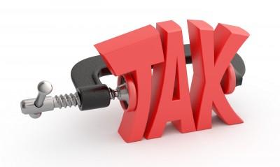 réduction d'impôt