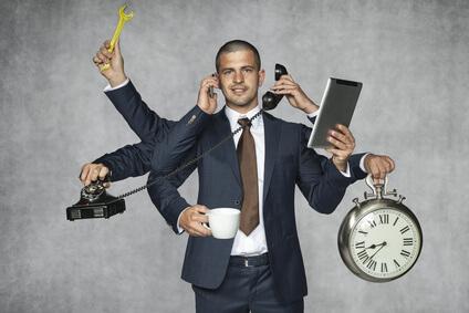 Cumuler un mandat social et un contrat de travail