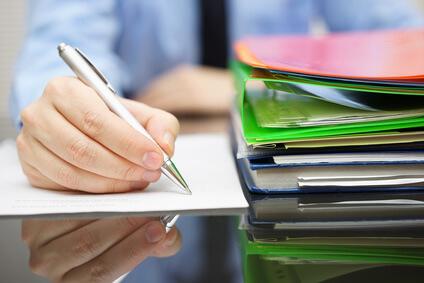 Les mentions obligatoires sur les factures