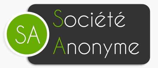 nice cheap high quality new specials La SA : Présentation de la société anonyme