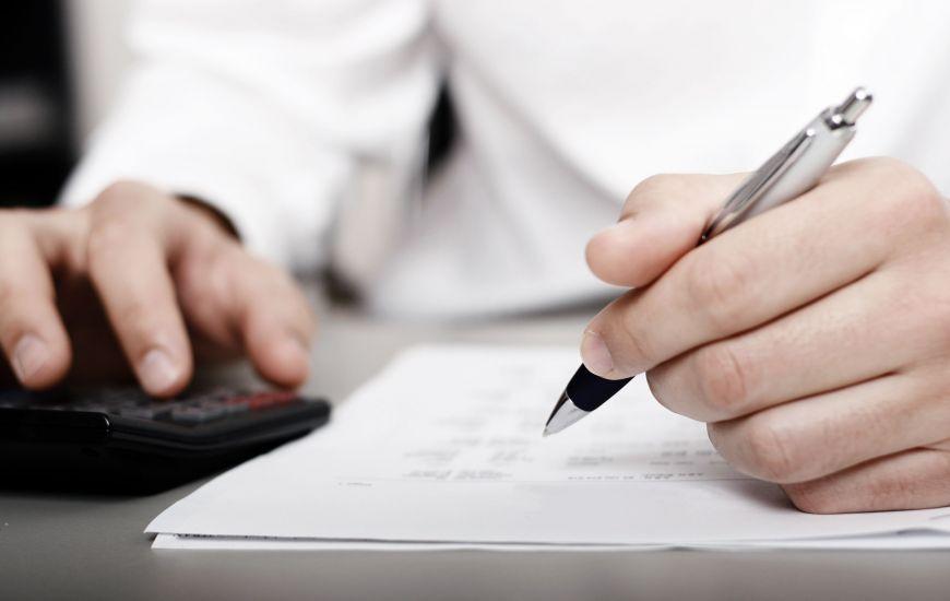 Le coût de revient : définition et calcul