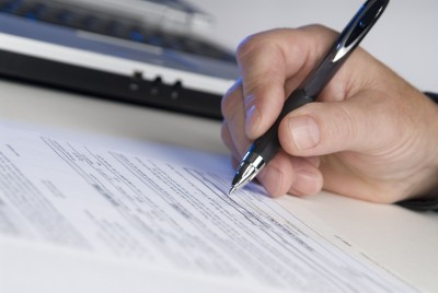 les statuts de société : rédaction, règles, signature