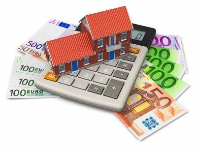 La contribution foncière des entreprises (CFE)