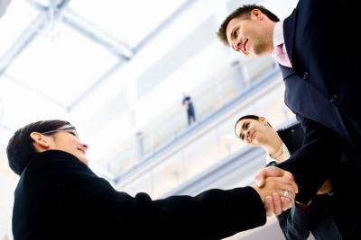 Le protocole d'accord entre le cédant et l'acquéreur
