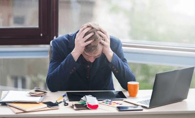 Le RSA et la prime d'activité pour le travailleur indépendant