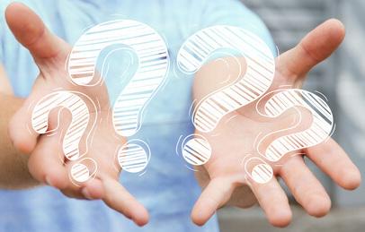 Choisir entre l'auto-entreprise et le portage salarial