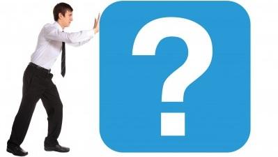 quels statuts juridiques possibles pour une profession libérale ?
