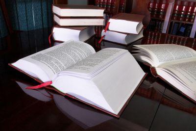 clause d'exclusivité : fonctionnement et cas du créateur ou repreneur d'entreprise