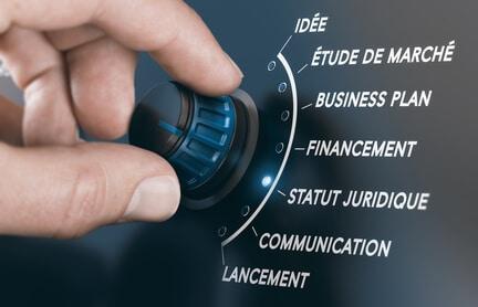c71c91293e0 Les différents statuts possibles pour une entreprise