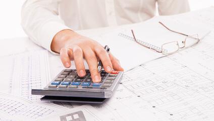 Declaration 2042 Comment Declarer Ses Revenus D Auto Entrepreneur