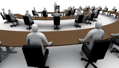 Les sociétés coopératives et participatives (SCOP)