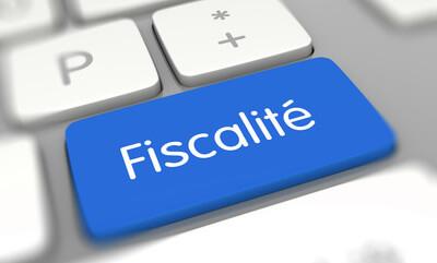 Le régime fiscal de l'EURL