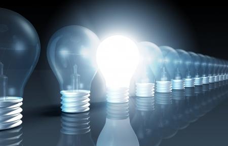 Les aides fiscales, sociales et financières pour les entreprises innovantes