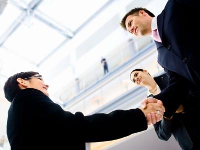 Imposition des plus-values de cession de titres de sociétés