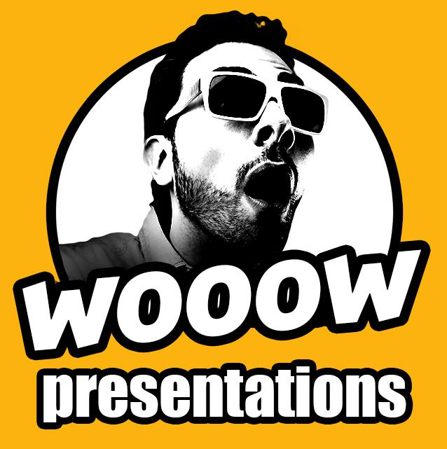 wow-presentations