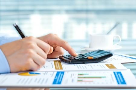 imposition des bénéfices en EURL