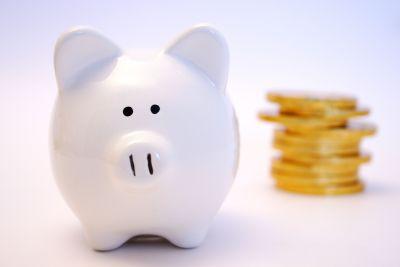 mettre en place un plan d'épargne entreprise