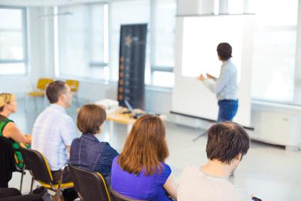 Devenir consultant ou conseiller indépendant