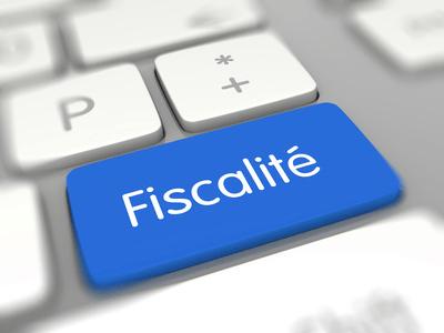 Le Regime Fiscal De La Sarl