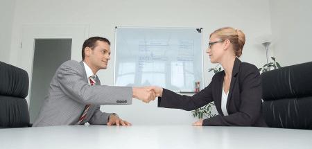 comment recruter son premier salarié