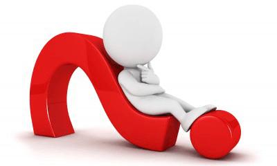 Comment Passer De L Entreprise Individuelle A L Eurl Ou La Sasu