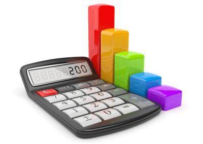 prévisionnel de reprise d'entreprise