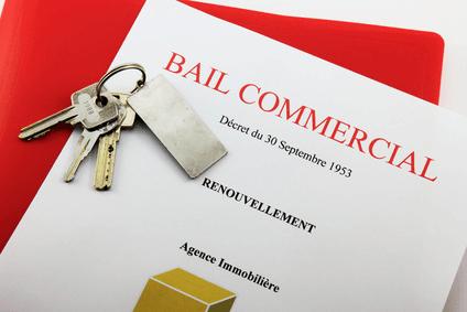 Bail commercial, nouvelles règles loi pinel