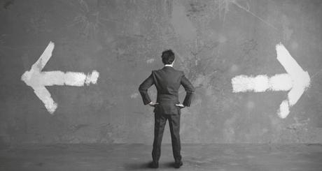 Création d'une entreprise et choix du régime fiscal
