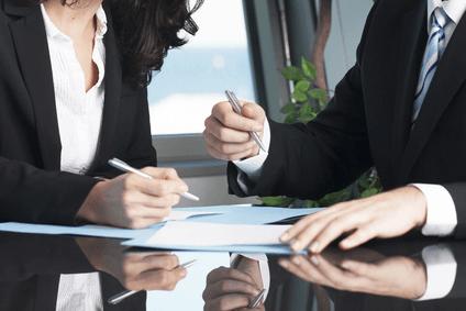 Le régime de la déclaration contrôlée pour les titulaires de BNC
