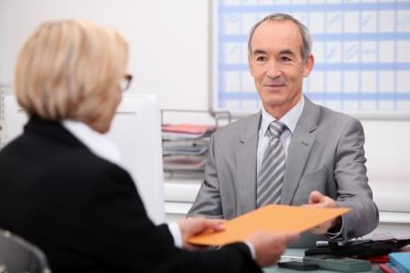 l'agent général d'assurance indépendant
