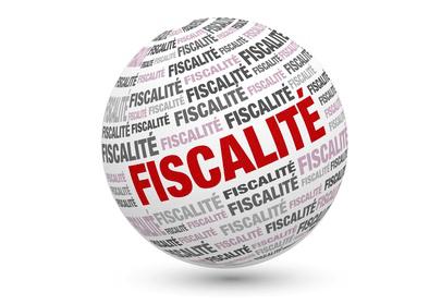 fiscalité des intérêts des comptes courants d'associé