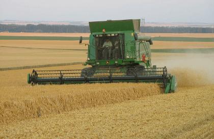 L'exploitation agricole à responsabilité limitée