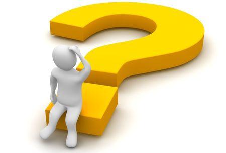 Que faire suite à la réponse du fisc ?