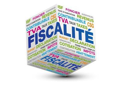 auto-entrepreneur option pour le prélèvement fiscal libératoire