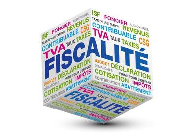Is Ou Ir Choix Du Regime Fiscal De L Entreprise