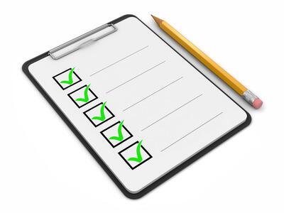 EURL approbation des comptes et affectation du résultat