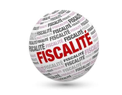 Fiscalité de la SASU bénéfices et tva