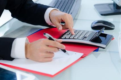 La vérification de la comptabilité par le fisc
