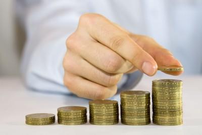 rémunération des comptes courants d'associés