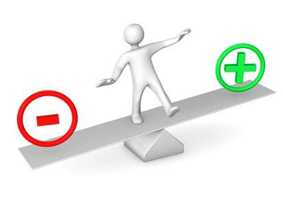 avantages et inconvénients de créer en franchise