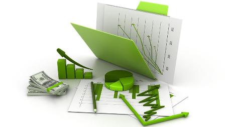 Estimer son chiffre d'affaires prévisionnel