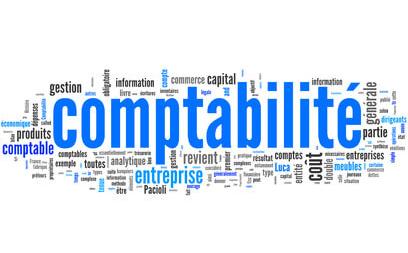 Les fonctionnalités d'un logiciel de comptabilité