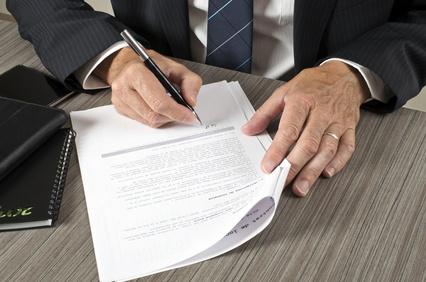 La clause de garantie de passif