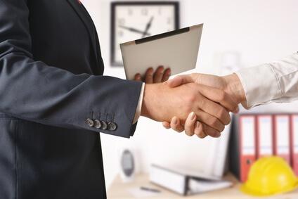 clause de garantie d'actif