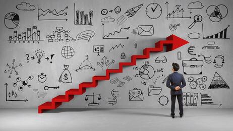 Monter un projet de création d'entreprise