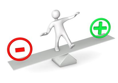 Statut social TNS ou salarié : avantages et inconvénients de chaque régime