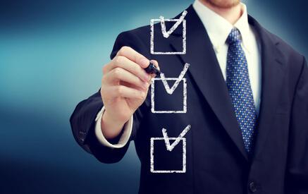 préparer son business plan