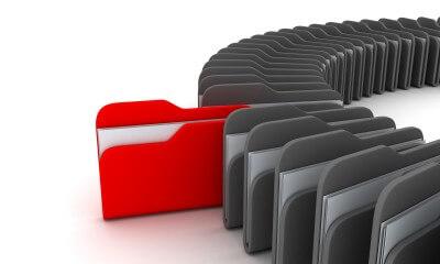 protection des biens personnels du créateur d'entreprise
