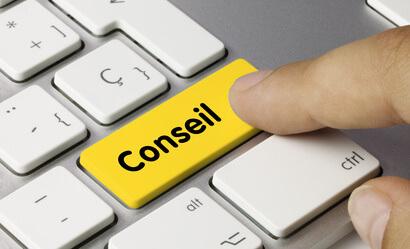Conseils pour rédiger des conditions générales de vente (CGV)