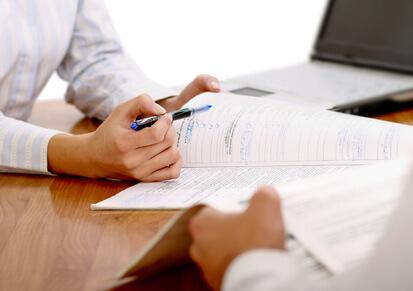 Bail Commercial Bail Professionnel Les Differences